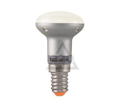 Лампа светодиодная TDM SQ0340-0059