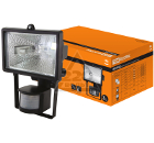 Прожектор ТДМ SQ0302-0012