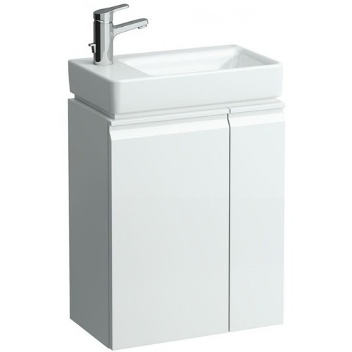 Шкаф для ванной комнаты Laufen Pro 8300.1.095.463.1