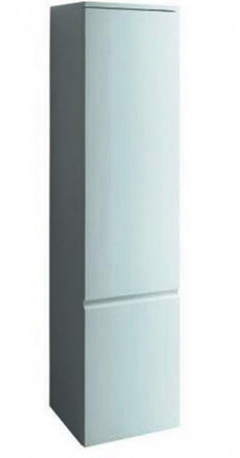 Пенал для ванной комнаты Laufen Pro 8312.2.095.463.1