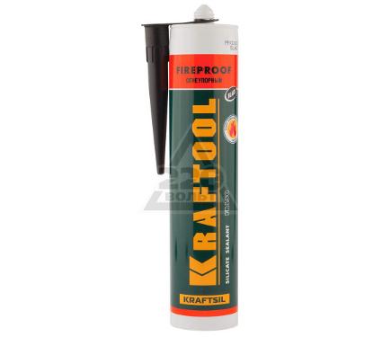 Купить Герметик KRAFTOOL KRAFTFLEX FR150, герметики