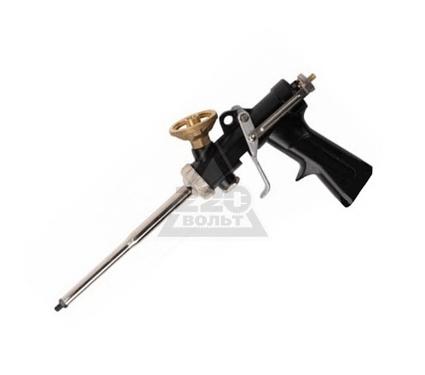 Пистолет для монтажной пены KRAFTOOL 1-06853