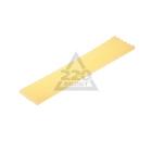 Стержни для клей-пистолетов ЗУБР 06855-12-2