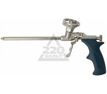 Пистолет для монтажной пены KRAFTOOL 0685_z01