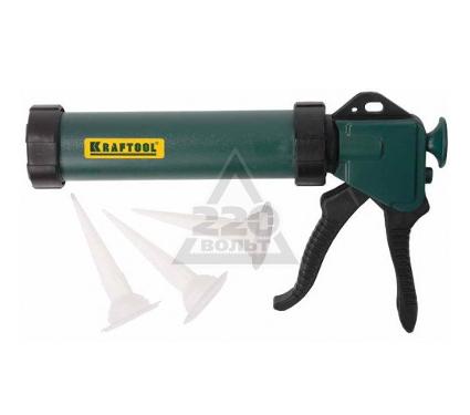 Пистолет для герметика KRAFTOOL 06677