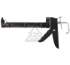Пистолет для герметика ЗУБР 06621