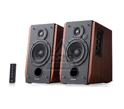 Акустическая система EDIFIER R1700 BT wood