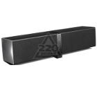 Портативная Bluetooth-колонка CREATIVE ZiiSound D5X Pure
