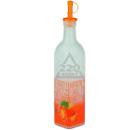 Бутылка BOHMANN BHG 01 - 400