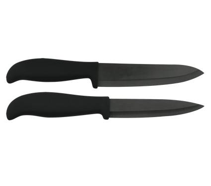 Набор ножей BOHMANN BH - 5223