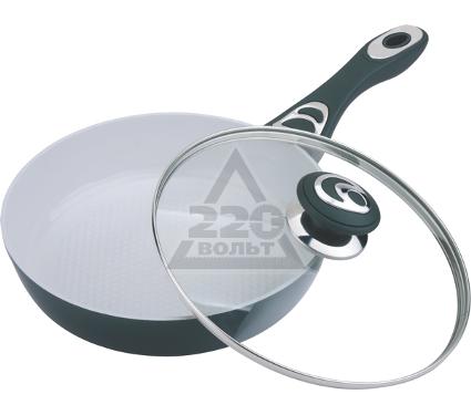 Сковорода BOHMANN BH - 7514