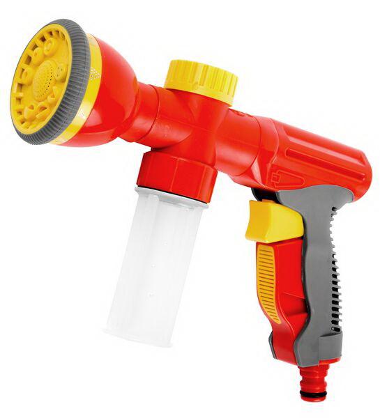 Пистолет Grinda 8-427378