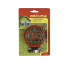 Проволока GRINDA 8-422343_z01