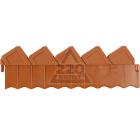 Ограждение для клумб GRINDA 8-422303_z01