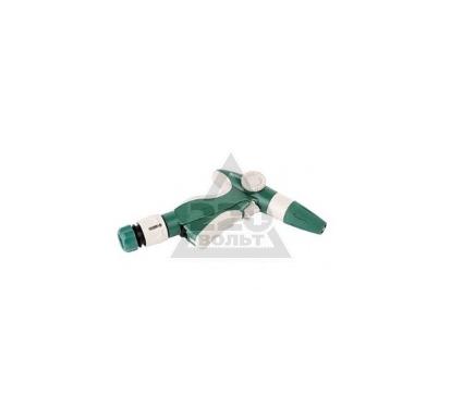 Пистолет RACO 4255-55/531C