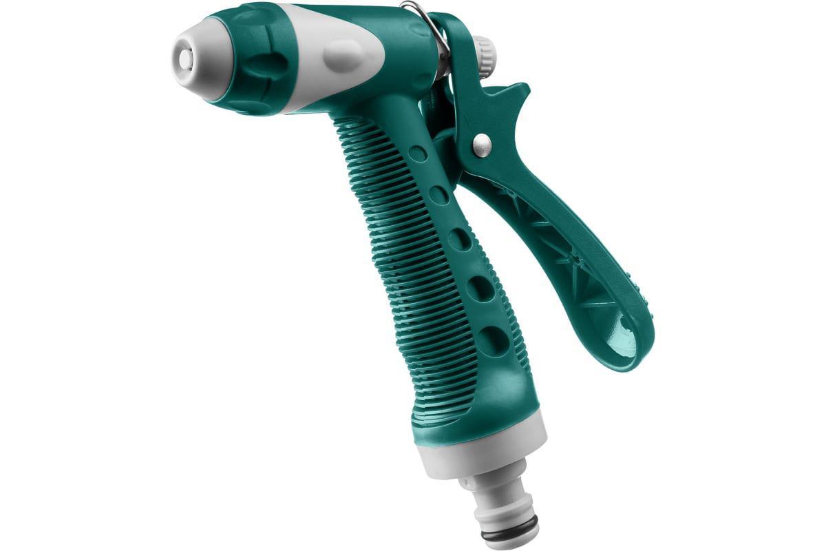 Пистолет Raco 4255-55/506c-30