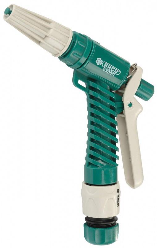 Пистолет Raco 4255-55/501c