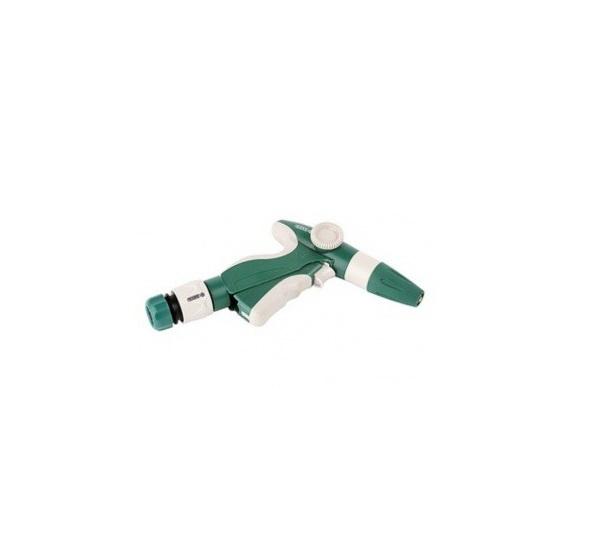Пистолет Raco 4255-55/431c