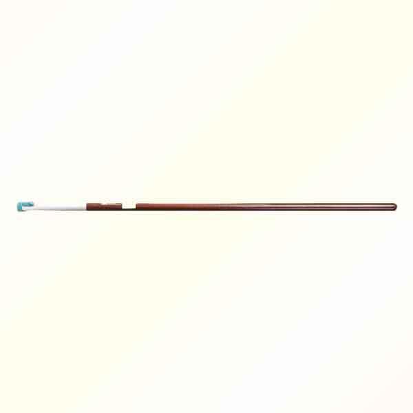 Ручка Raco 4230-53844