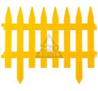 Забор GRINDA 422201-Y