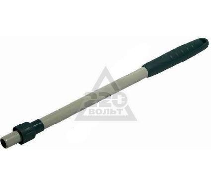 Ручка RACO 4220-53618
