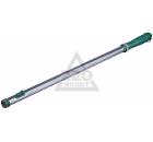 Ручка RACO 4205-53529