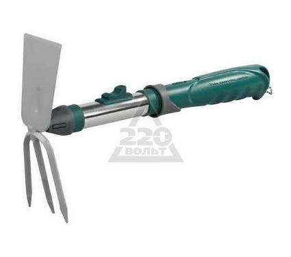 Мотыга RACO 4205-53517