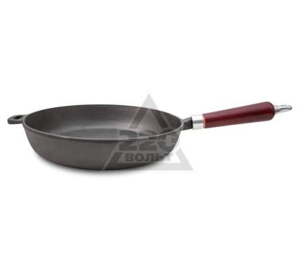 Сковорода BELEZZA 6059836