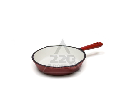 Сковорода BELEZZA 6104078