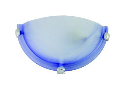 Светильник настенно-потолочный Tdm Sq0358-0002'
