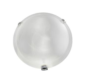 Светильник настенно-потолочный Tdm Sq0358-0004'