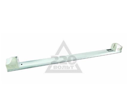 Светильник для производственных помещений TDM ЛПО136