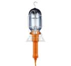 Светильник переносной ТДМ SQ0306-0004