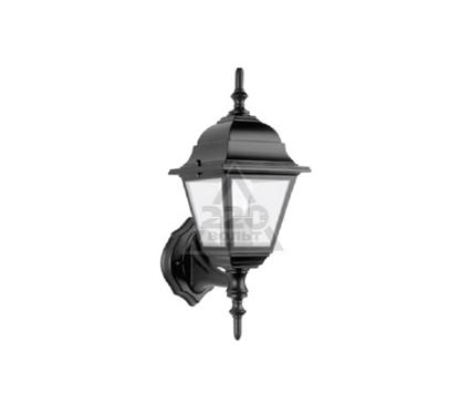 Светильник уличный TDM 4060-01