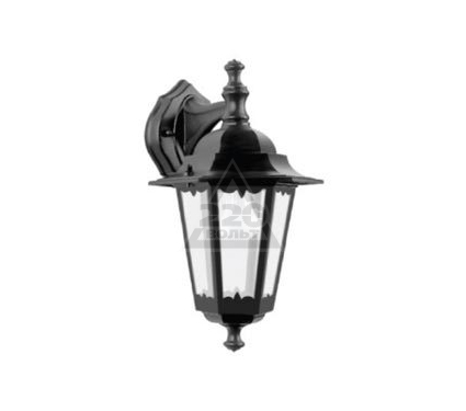 Светильник уличный TDM 6060-02