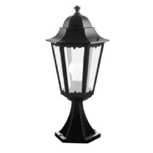 Светильник уличный Tdm 6060-04