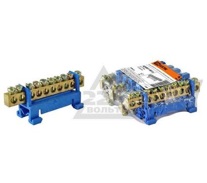 Шина TDM SQ0801-0015