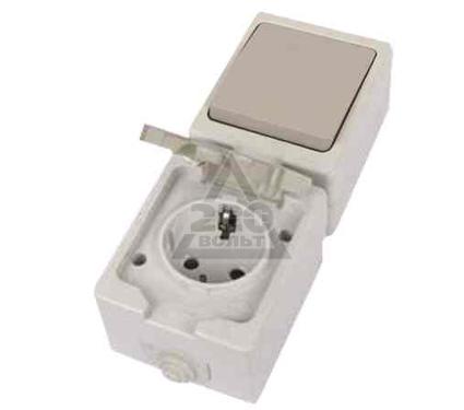 Блок TDM SQ1803-0011