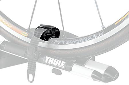 Переходник Thule 9772