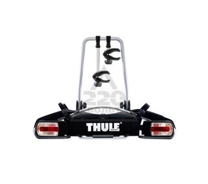 Багажник THULE 921