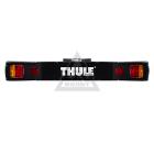 Адаптер THULE 976