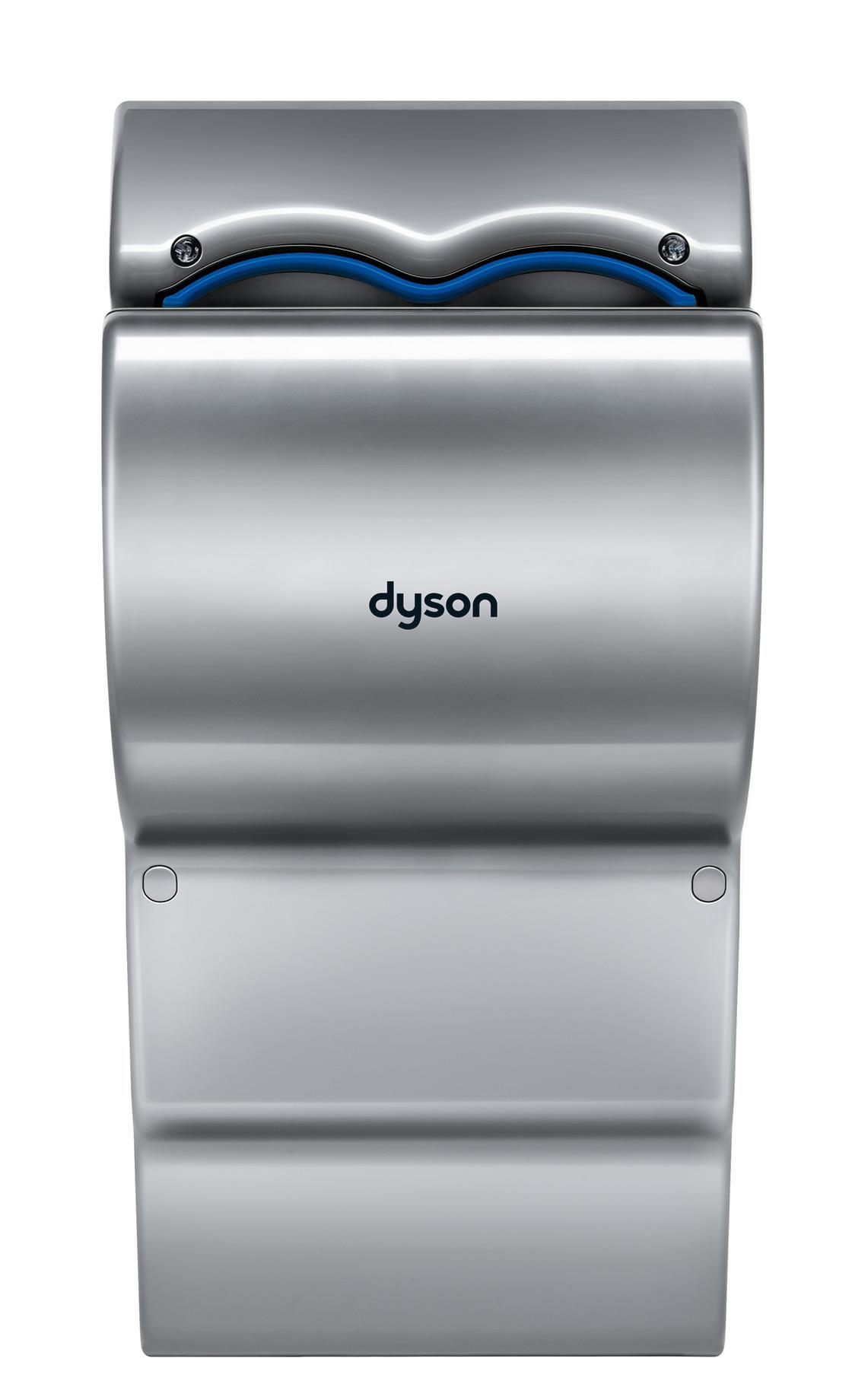 Сушилка для рук Dyson Airblade db