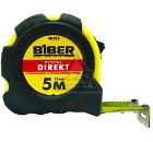Рулетка BIBER 40103