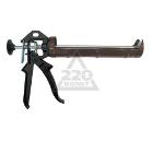 Пистолет для герметика BIBER 60107
