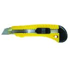 Нож BIBER 50114