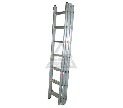 Лестница BIBER 98217