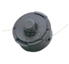 Режущая головка для кос HITACHI BF5  для мотокос CG27EJ (S), CG40EY (T)