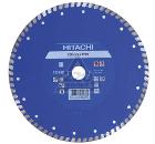 Круг алмазный HITACHI 180 Х 22 турбо