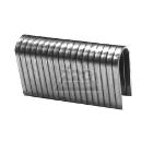 Скобы для степлера BIBER 85828