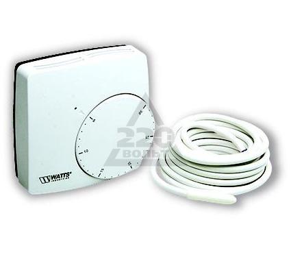 Терморегулятор WATTS WFHT-DUAL
